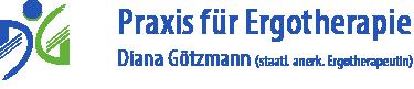 Handlungsspielraum Logo